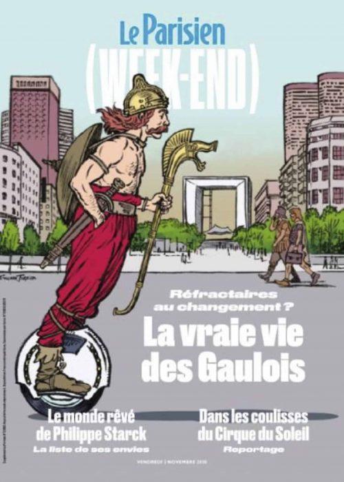Aujourd'hui en France - Nov 2018_1-squashed