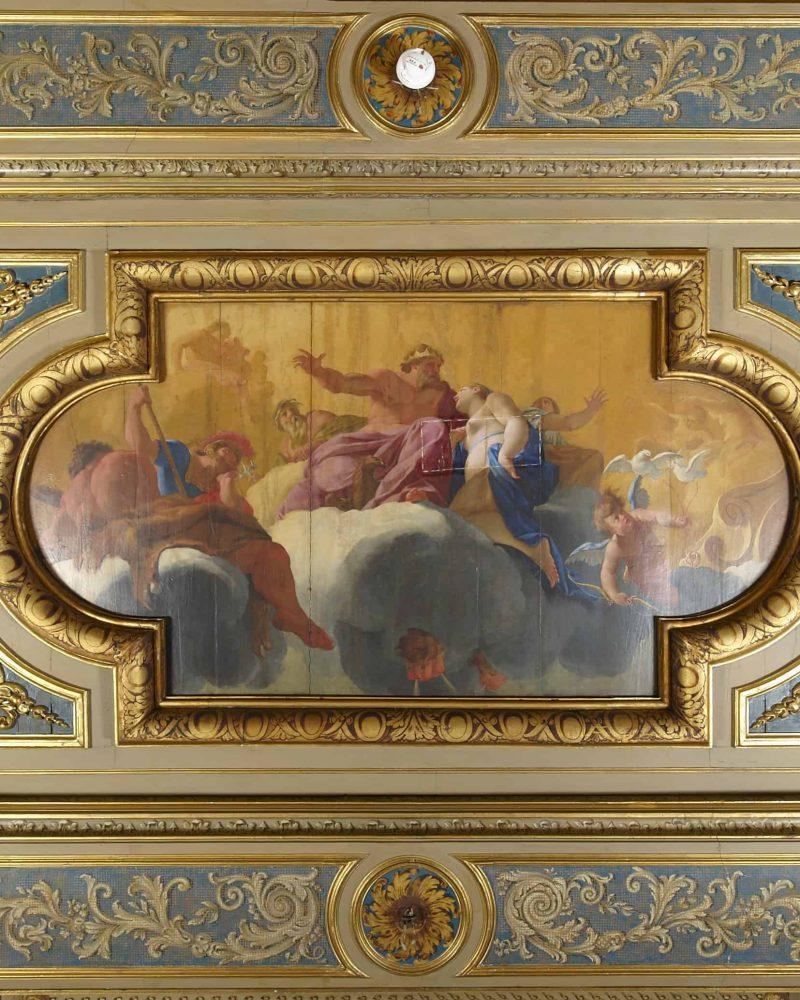 Lambert_grand cabinet C1009_3-squashed