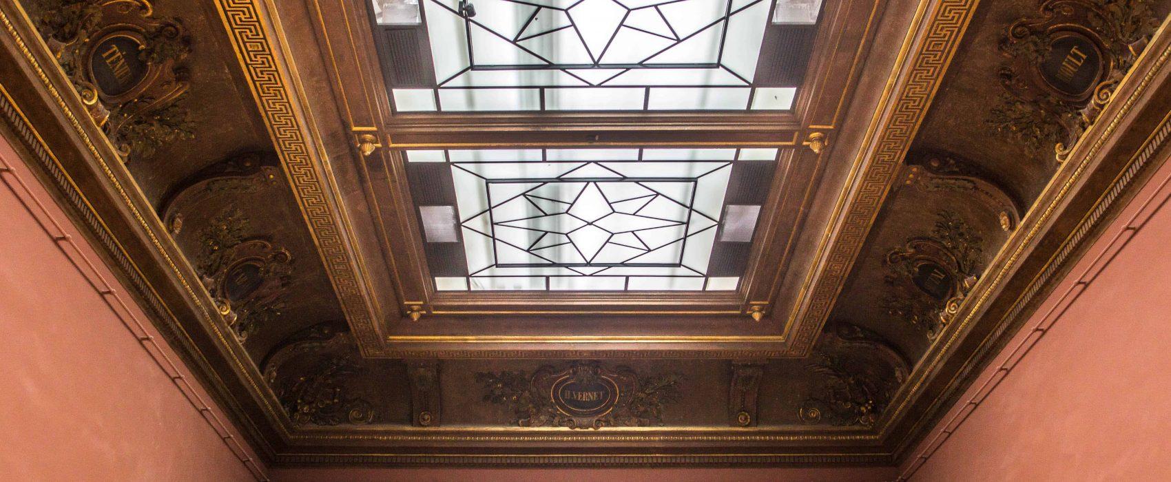 MuséePicardie Session2 011019 (104)