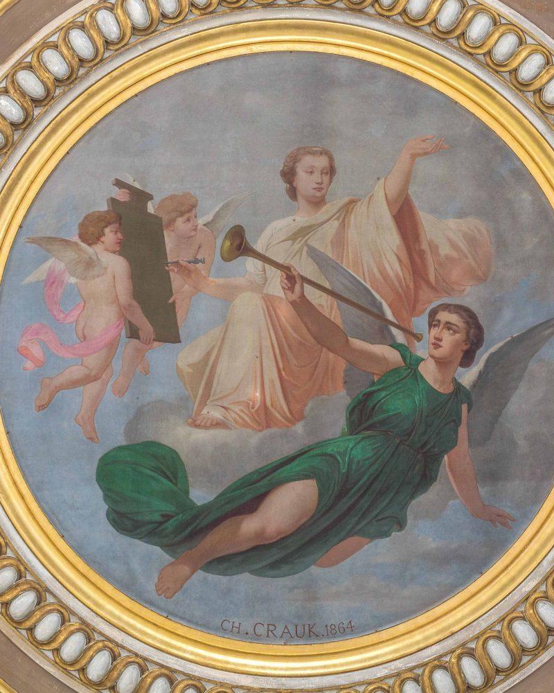 MuséePicardie Session2 011019 (13)