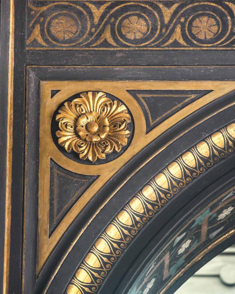 MuséePicardie Session2 011019 (165)