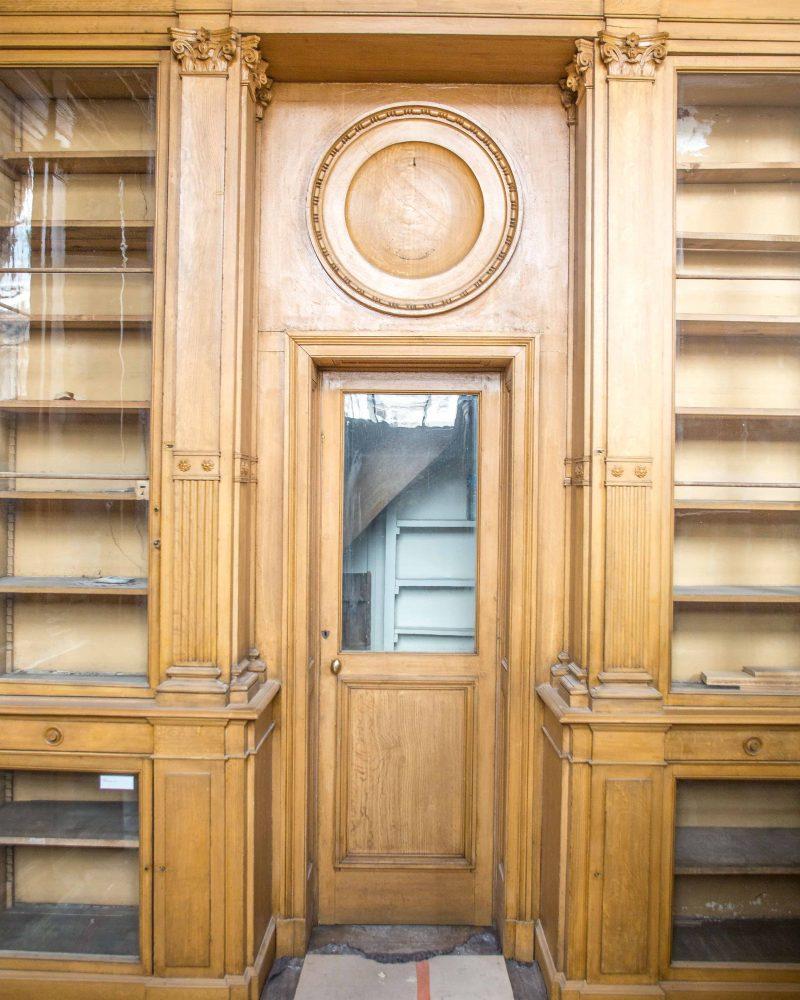 MuséePicardie Session2 011019 (58)