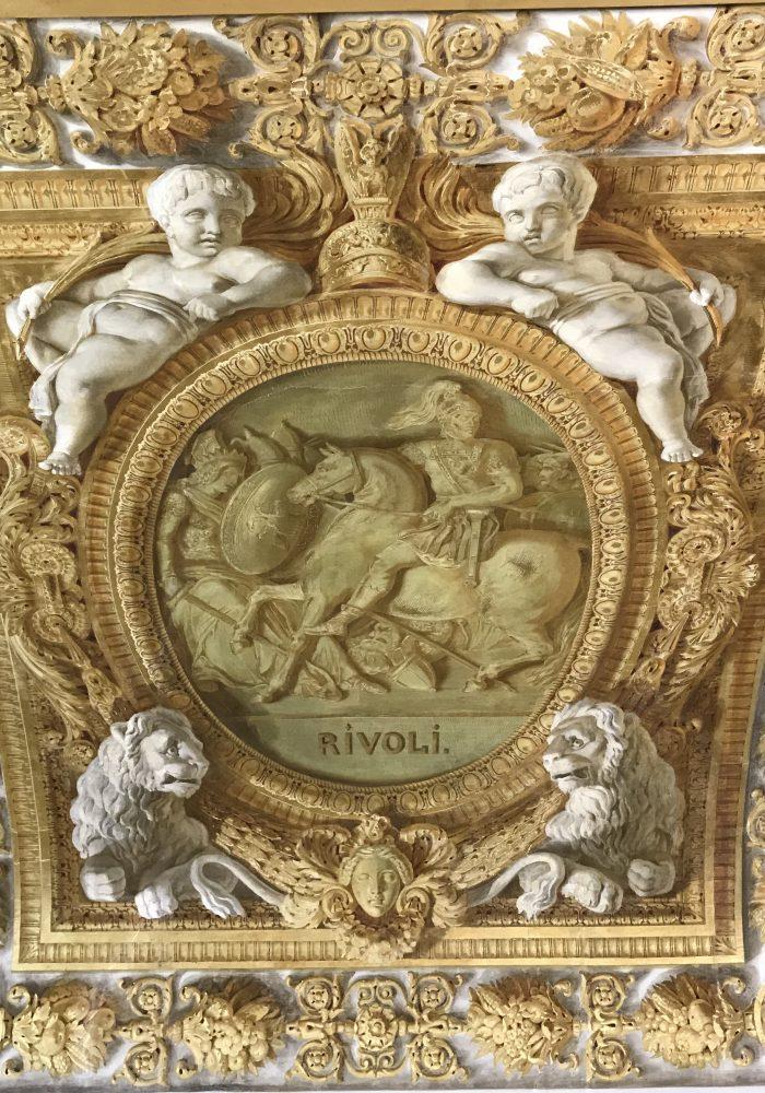 Versailles Salle du Sacre (78) XIX-squashed