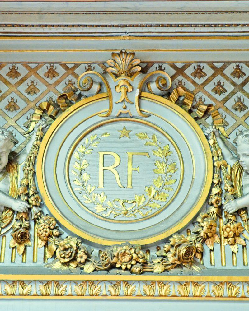 p35_Elysée_salon Napoléon-squashed