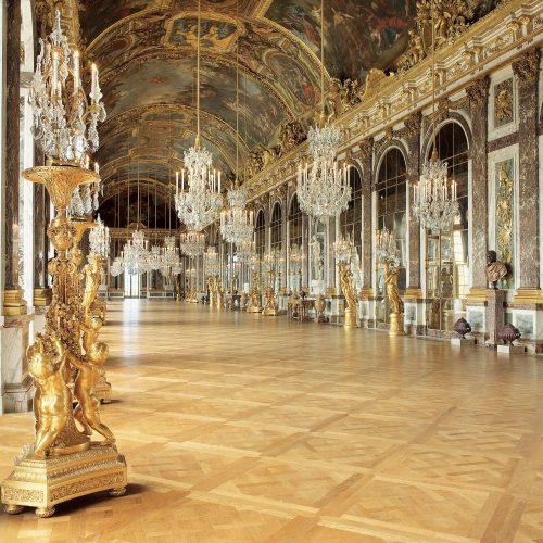 p44_Château de Versailles